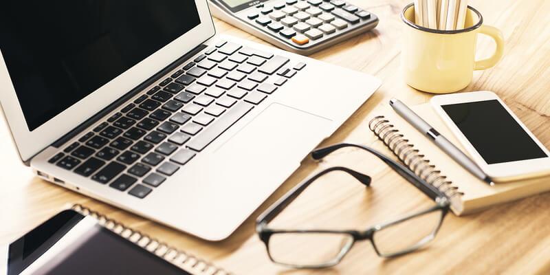 Why Teach Online ?