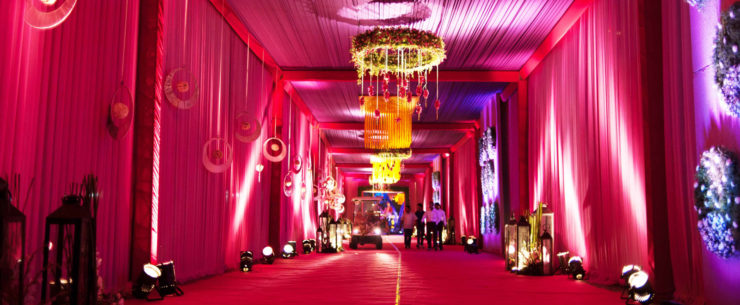 Best Event Management Companies In Jaipur, Event planners in Jaipur