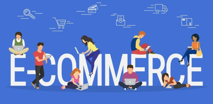What is the Future of E-Commerce – Read Interesting Article