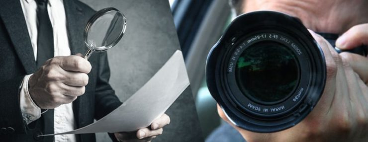 Top 10 Detective Agency in Bangalore, Detective in Bangalore