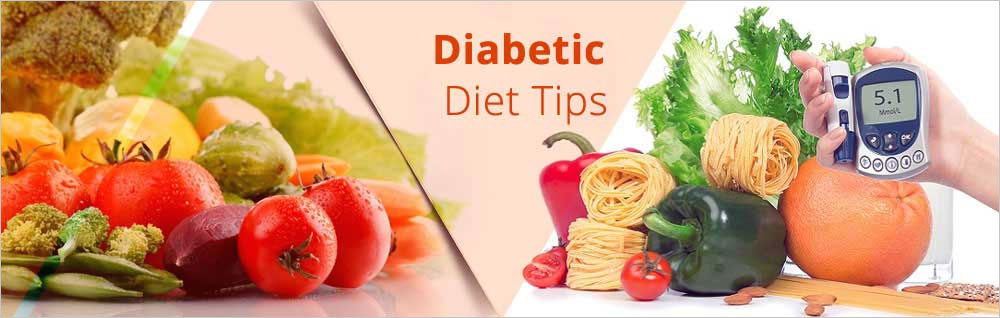 Effect of Diet Control on Gestational Diabetes