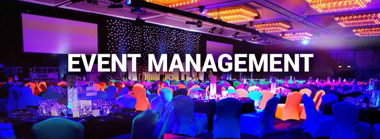 10 Event Management Companies in Mumbai, Event Organizer in Mumbai