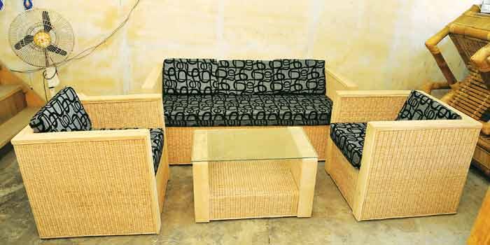 Top 10 Furniture Shops In Chennai, Furniture Showroom Chennai