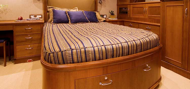 furniture shops in hyderabad