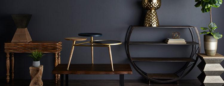 Top 10 Furniture Shops In Jaipur, Furniture Market in Jaipur