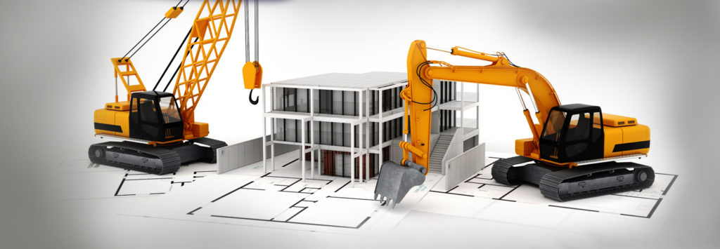 List of Top Construction Companies In Gurgaon, Gurugram