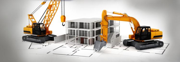 List of Top Construction Companies In Gurgaon, Gurugram