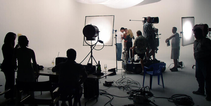 5 Ideal things every corporate ad film should have