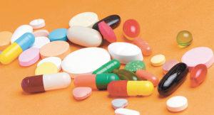 10 Best Pharma Companies in Baddi ( Himachal pradesh )