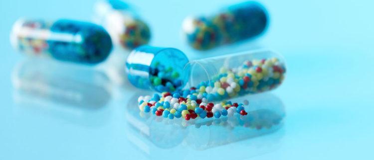 10 Best Pharma Companies in Bangalore