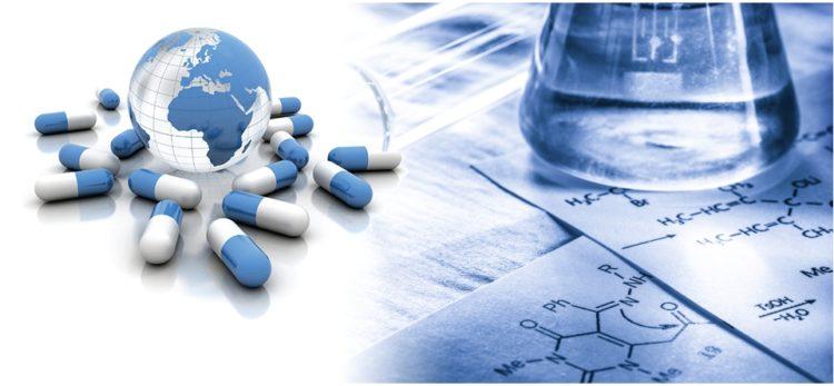 10 Best Pharma Companies in Delhi