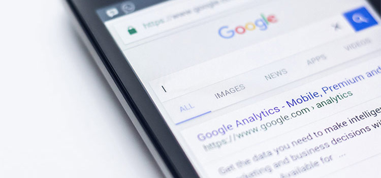 Google's this service will be closed in April, data of 5.2 million users affected