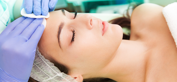 20 Types of Plastic Cosmetic Surgeries