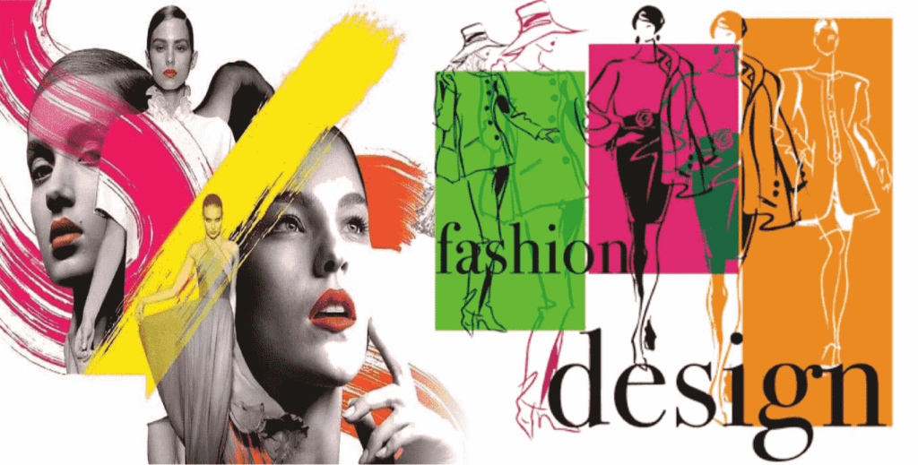 Fashion Designer Qualifications How To Become A Fashion Designer