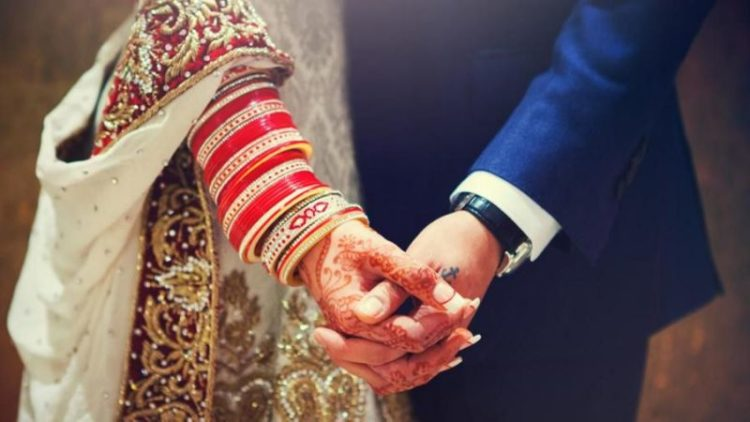 Love Marriage specialist : Baba Ji, Astrologer, Molvi ji, Pandit Ji