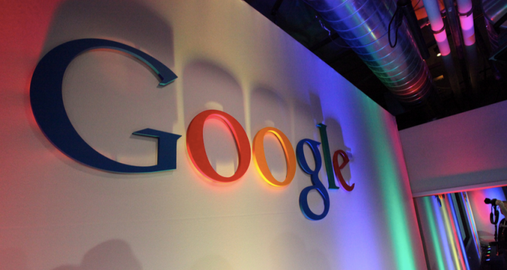 Google will pay 870 billion to iPhone for remain the default search engine!