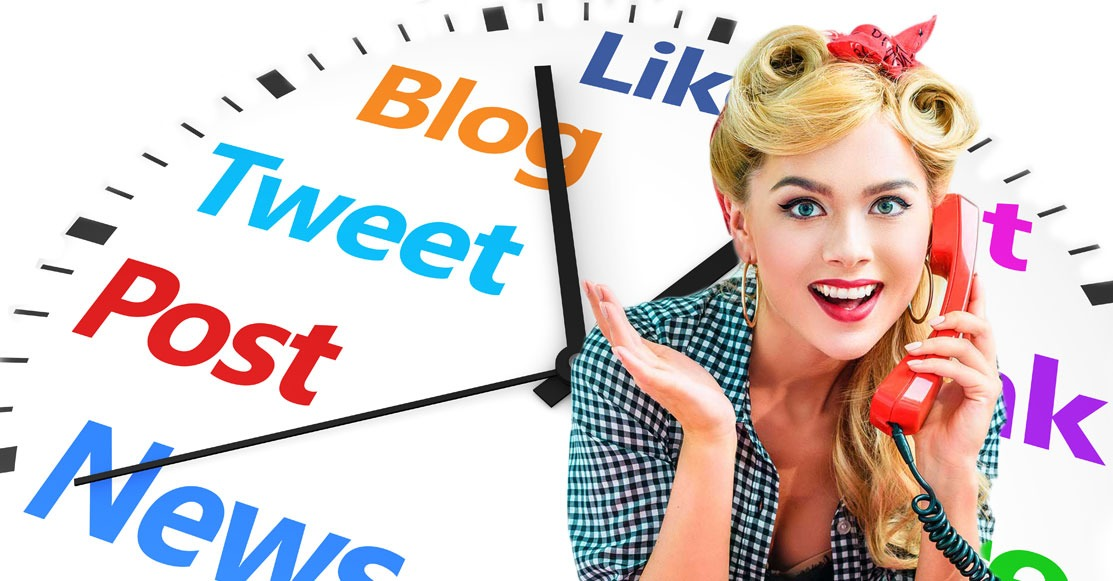 How to make career as a social media expert?