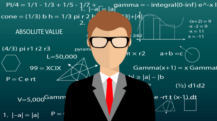 Data Scientist Salary in India : How to become a data scientist in india