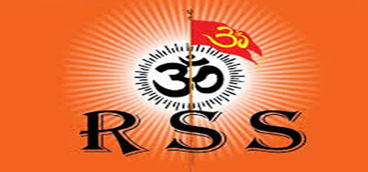 Top 10 Proud Contribution of Rss in india