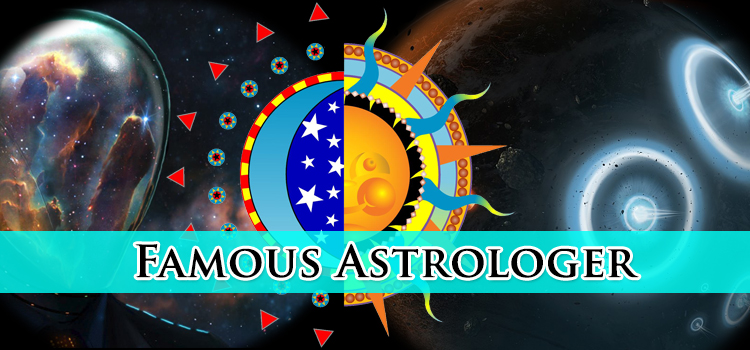 Why astrologer shandley ji famous astrologer in Gurgaon