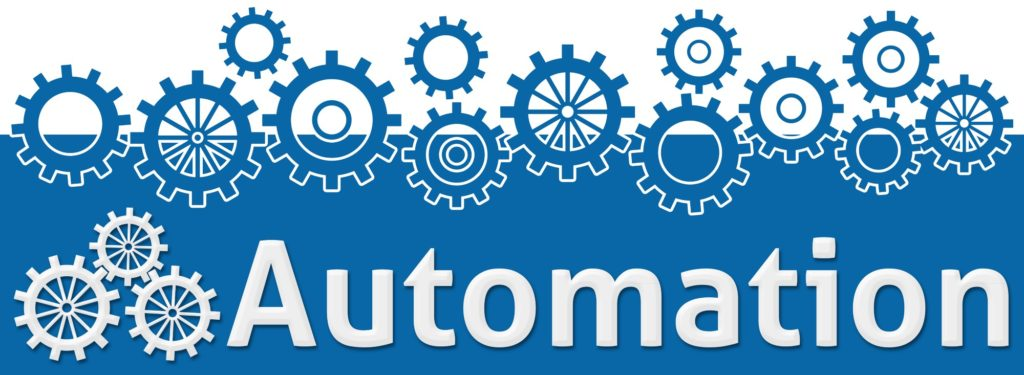Automation company in bangalore