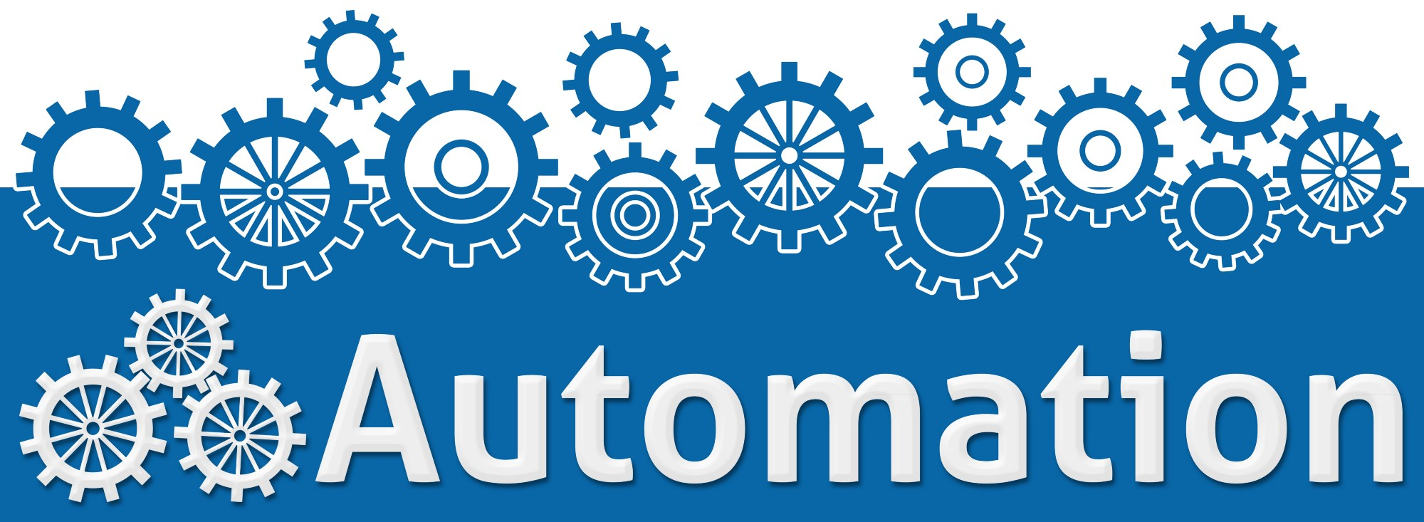 Top 10 Automation company in Bangalore