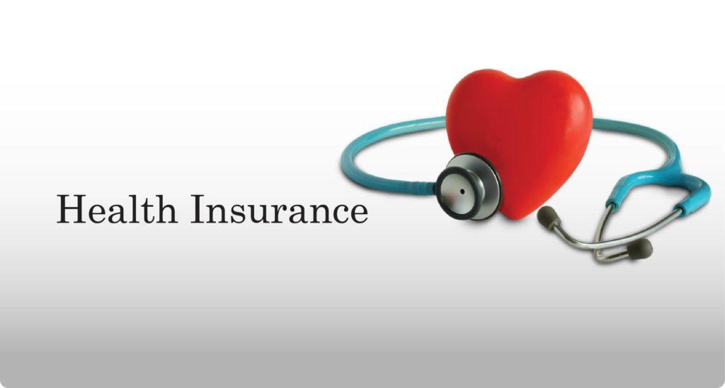 best health insurance for my family