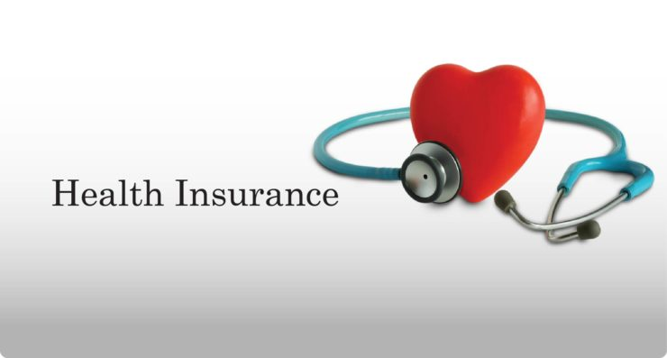 How to find the best health insurance for my family