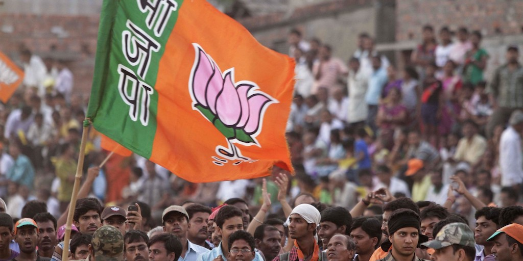 What will the BJP do to win the 2019 Elections? – Know Here