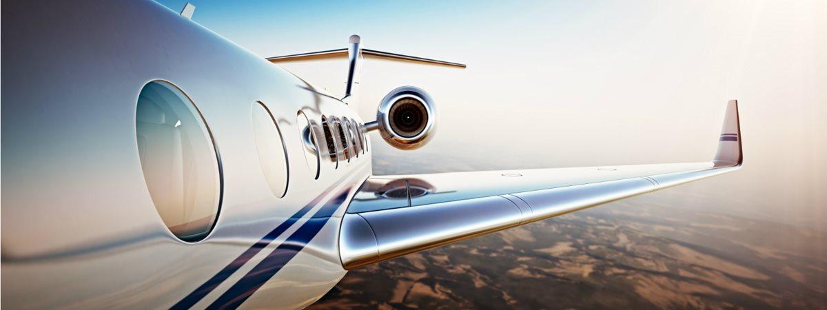 Top 10 Aerospace Companies in Hyderabad