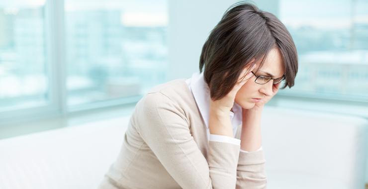Why i am failing again and again – how to face failure