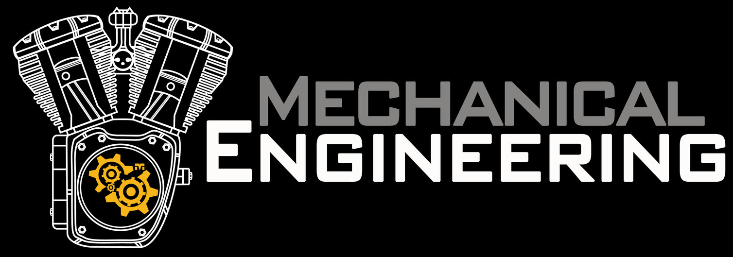 Top 10 Mechanical company in Noida – Contact Details