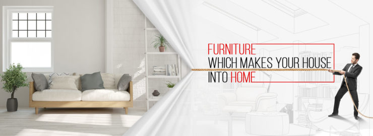 Best Furniture Shop, Stores, Showroom, dealer in Gurgaon