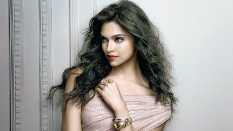 Top 10 Richest Bollywood Actress 2019 – Know who is so rich