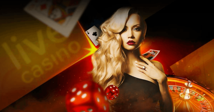 How to Start Online Casino – Start Online Casino Business