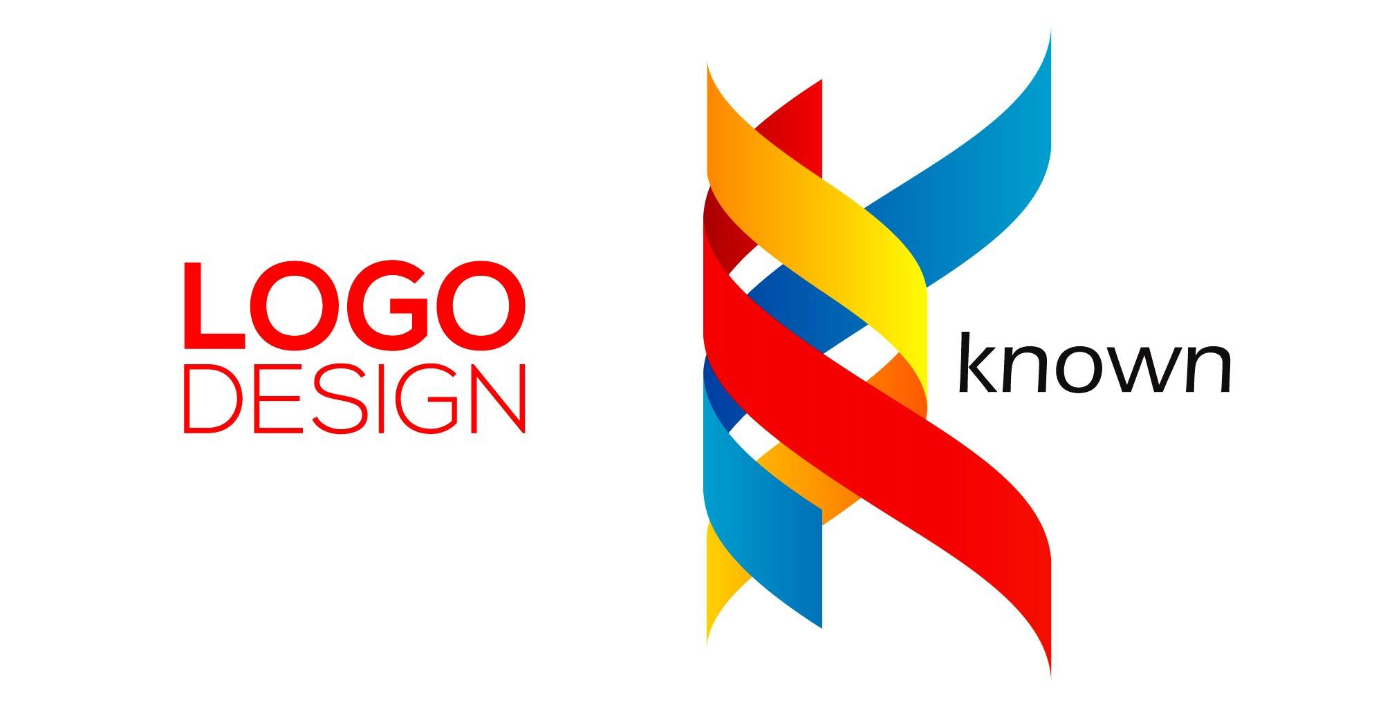 Top 10 Logo Designers in Bangalore : Logo Design company in Bangalore