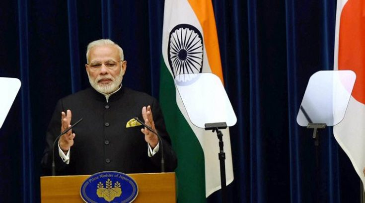 After Narendra Modi, Who is The Most Capable Person to Become the Prime Minister?