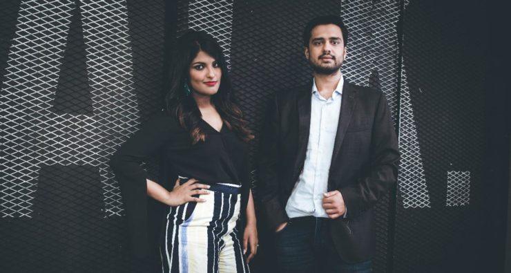 27-year-old Indian girl, Ankiti Bose, created a $ 1 billion company