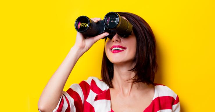 Benefits Of Social Media Marketing : Social media as a marketing tool