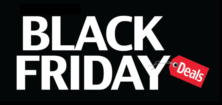 What is Black Friday Sales And the Benefits To Company Gross