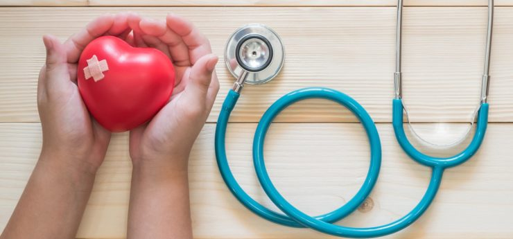 Top 10 Cardiology Hospitals in Lucknow, Heart specialist in lucknow