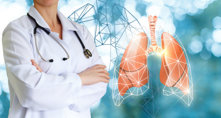 Best Pulmonologist In Lucknow, Chest specialist in Lucknow