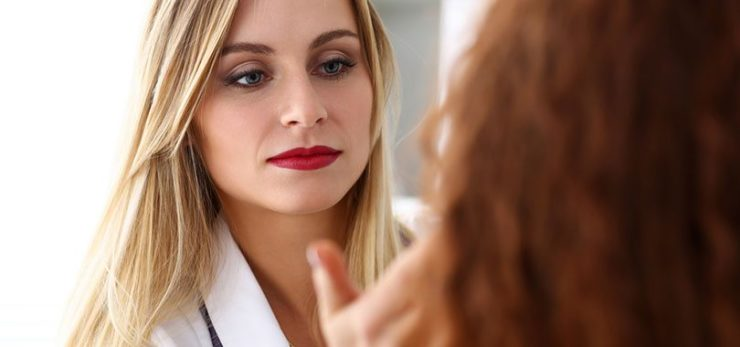 Top 10 Dermatologist in Lucknow – Doctors List, Book Appointment Online