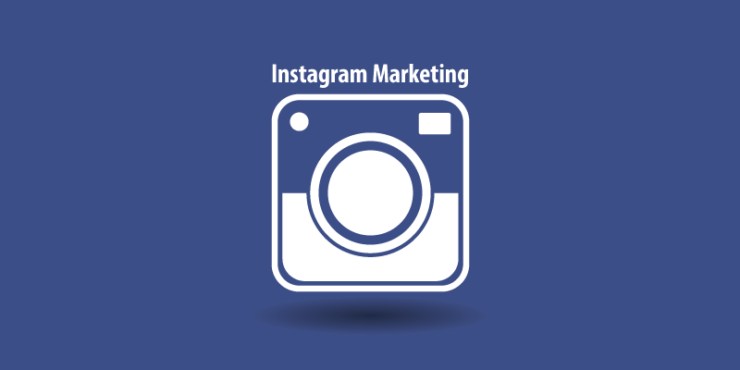 How To Promote Real Estate Business On Instagram?