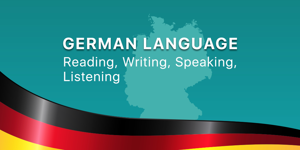Top 5 Institute for German language courses in Delhi