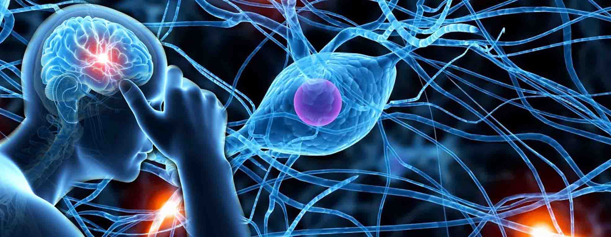 Top 10 Neurology Hospital in Lucknow, Neurologist in Lucknow