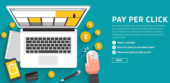 Top 10 PPC Companies in Chandigarh, PPC Services in Chandigarh
