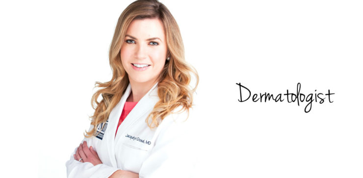 Best Skin Specialist in Bangalore, Skin Doctor in Bangalore