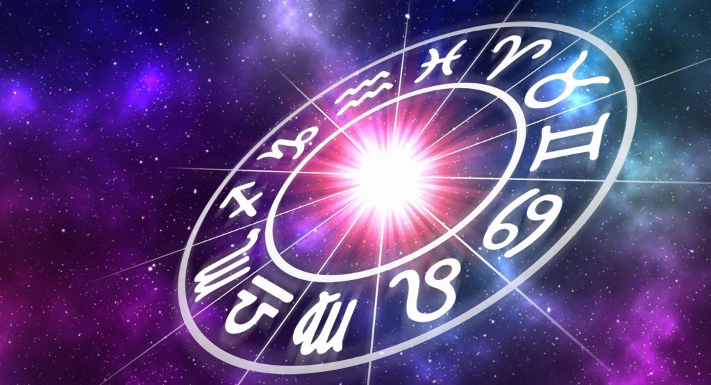 Is Vedic astrology more accurate than Western astrology