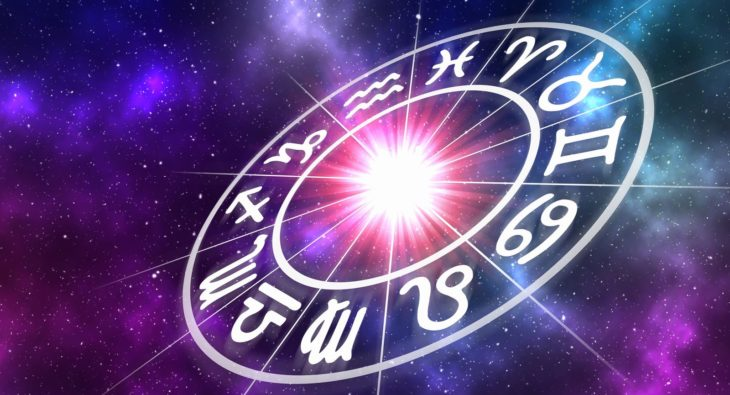 Is Vedic astrology more accurate than Western astrology – Answer Here